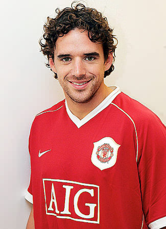 File:1197988979 Owenhargreaves.jpg