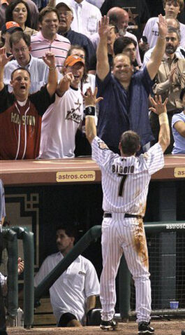 File:Biggio Goodbye.jpg