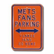 File:Mets Fans Rule.jpg