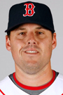 File:Player profile John Lackey.jpg