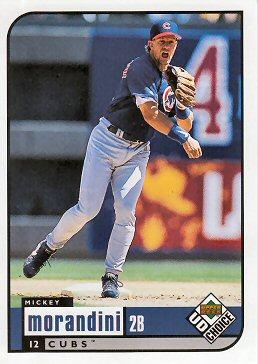 File:Player profile Mickey Morandini.jpg