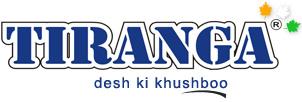 File:Tiranga logo.jpg