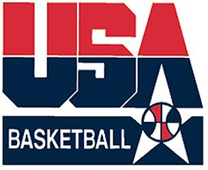 File:Usa logo.jpg
