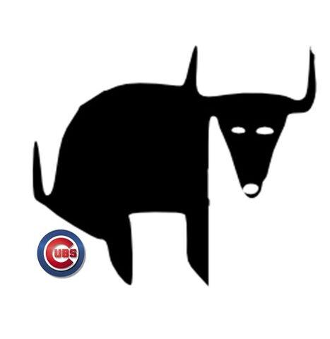 File:CubsRBS.jpg