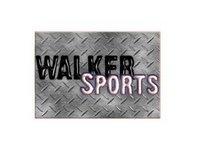 WalkerSportsLogo