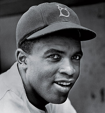 File:Player profile Jackie Robinson.jpg