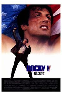 File:200px-Rocky v poster.jpg
