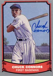 File:Player profile Chuck Connors.jpg