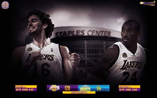 File:1209890911 Lakers 1st Rd Game 1.jpg
