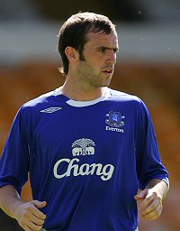 File:Player profile James McFadden.jpg