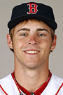 File:Player profile Josh Reddick.jpg
