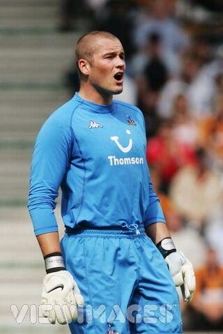 File:Player profile Paul Robinson (soccer player).jpg