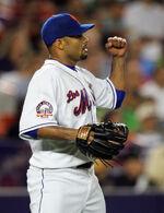 Houston+Astros+v+New+York+Mets+H94tDnLh0-Pl