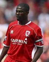 File:Player profile George Boateng.jpg