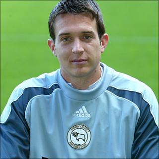 File:Player profile Lewis Price.jpg