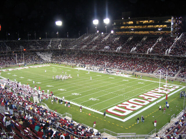 File:StanfordStadium.jpg