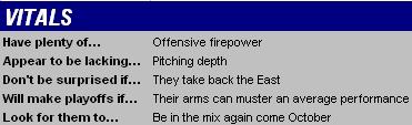 File:YankeesVitals08.jpg