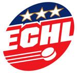 File:ECHLlogo.jpg