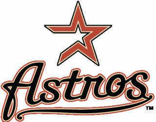 File:Houston Astros logoSM.jpg