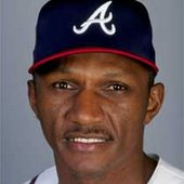 File:Player profile Otis Nixon.jpg
