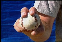 File:Two Seam Fastball 1.jpg