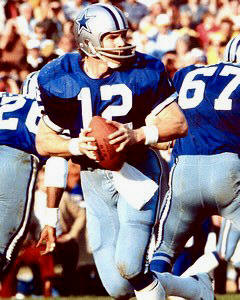 File:Player profile Roger Staubach.jpg