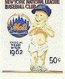 File:1962 Mets Yearbook.jpg