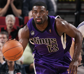 File:Player profile Tyreke Evans.jpg