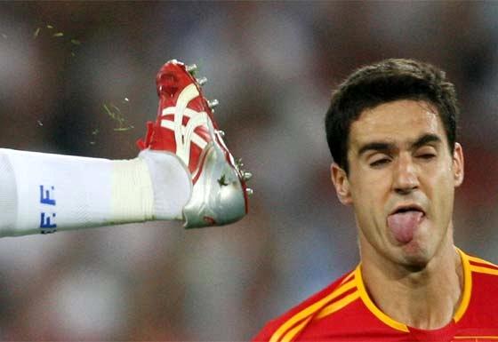 File:046 - Sports.jpg