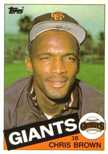 File:Player profile Chris Brown (baseball player).jpg
