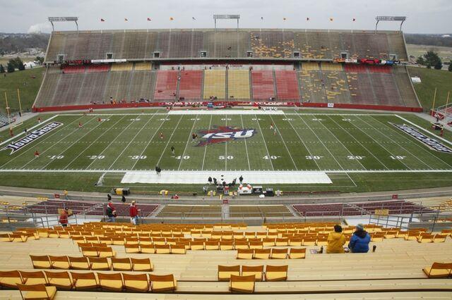 File:Jack Trice Stadium.jpg