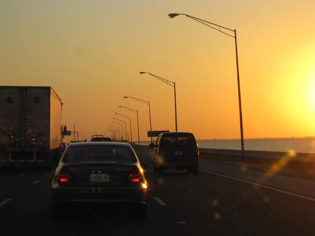 File:1205113104 St Petersburg Sunset.JPG
