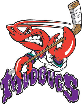 File:Mudbugs.jpg