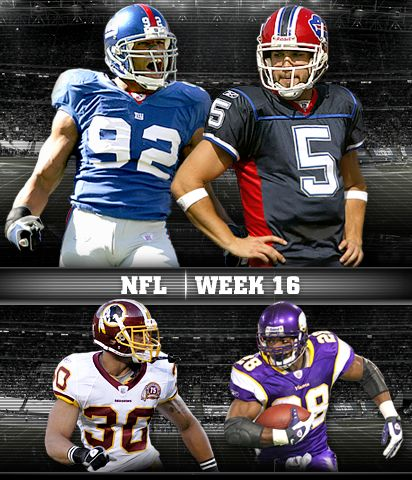 File:Nfl week16 vwar top.jpg