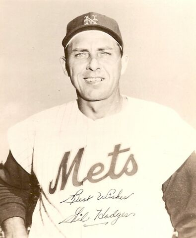 File:Player profile Gil Hodges.jpg