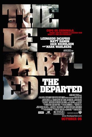 File:The-departed.jpg