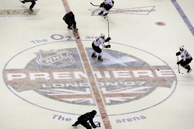 File:NHL Premiere 2.jpg