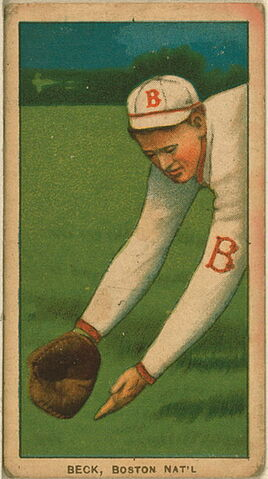 File:Player profile Fred Beck.jpg