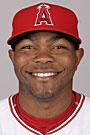 File:Player profile Howie Kendrick.jpg