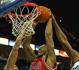 File:Player profile James Johnson (NBA).jpg