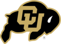 ColoradoU