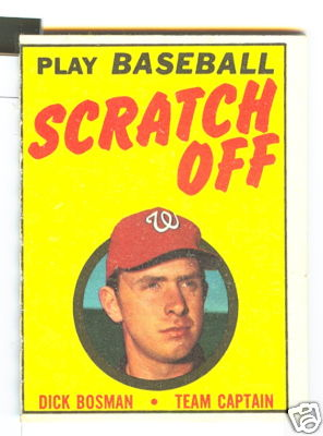 File:Dick Bosman scratch off.jpg
