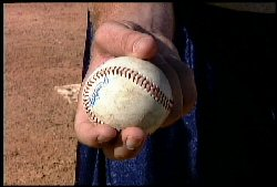 File:Four Seam Fastball 2.jpg