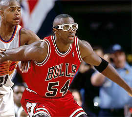 File:Player profile Horace Grant.jpg