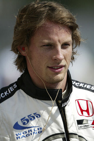 File:Player profile Jenson Button.jpg
