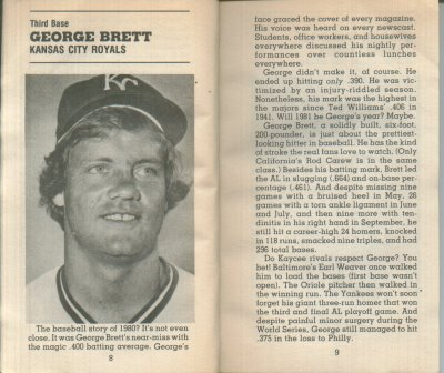 File:Brett All Star 1980.jpg