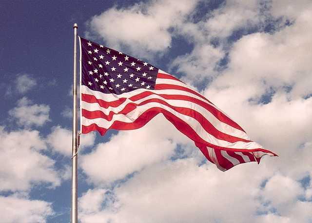 File:US Flag.jpg