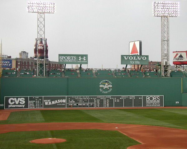 File:1187062935 Fenway Green-Monster.jpg