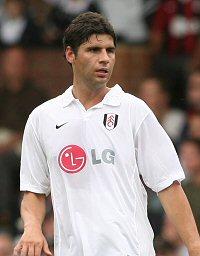 File:Player profile Dejan Stefanovic.jpg