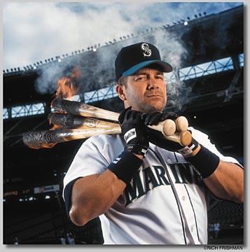 File:Player profile Edgar Martinez.jpg